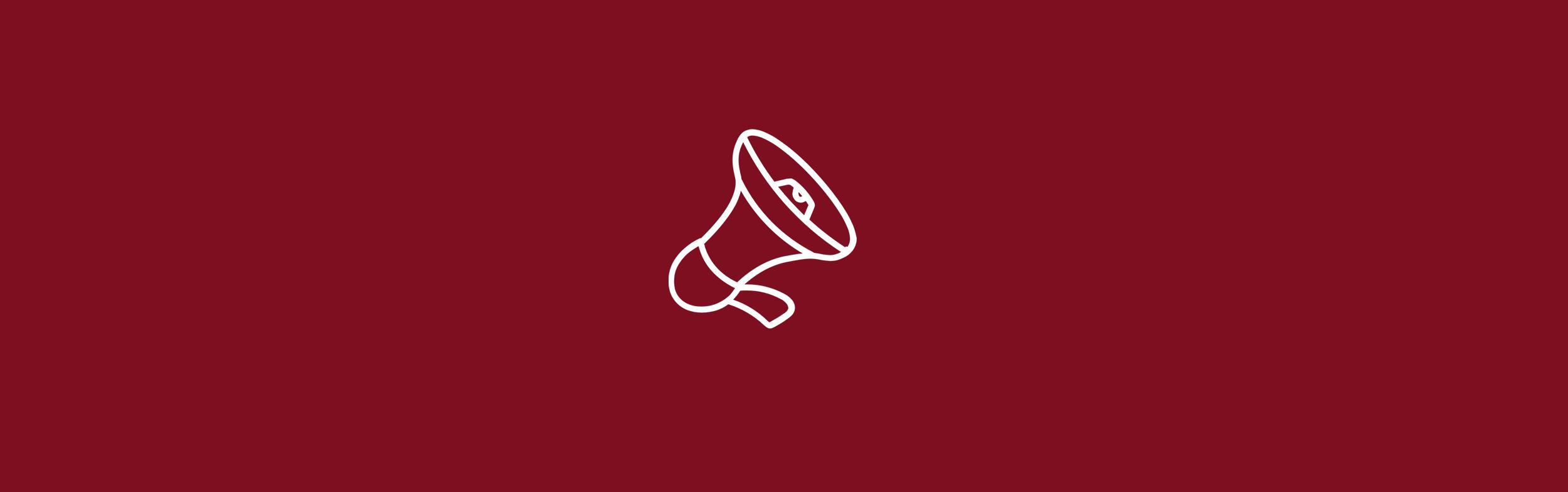 Aula Virtual de Academia de Oposiciones a Justicia